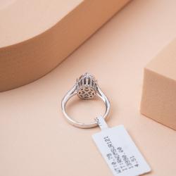 خاتم التاج الماسي