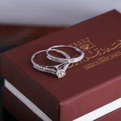 تونز الماس
